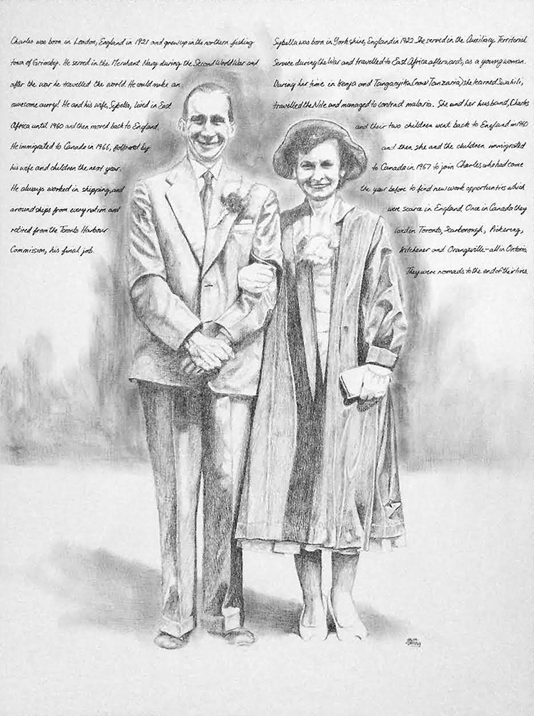 Charles and Sybella 72