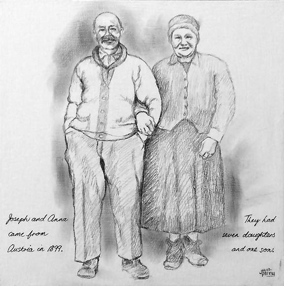 Joe and Anna 72